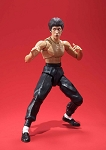 S.H. Figuarts Bruce Lee Sold Out!