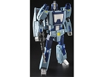 Transformers Unique Toys Y-02 Data Courier Buzzing Sold Out!