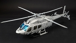 Generation Toy - Guardian - GT-08B - Copter