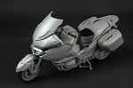 Generation Toy - Guardian - GT-08D - Motor PRE-ORDER