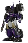 MMC R-19 Kultur PRE-ORDER 2ND RUN MARCH 2017