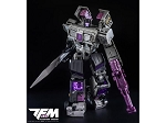 TransFormMission TFM M-03 Powertrain PRE-ORDER